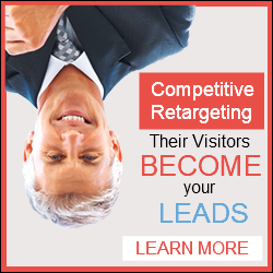 COMPETITIVE RETARGETING